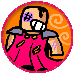 Unbreakable Spirit