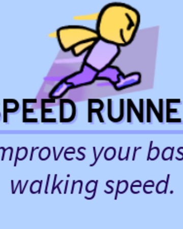 Run Bomb Roblox - Speed Runner Roblox Super Bomb Survival Wiki Fandom