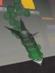 File:H Rocket-1.png