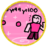 Seasoned Survivor