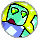 So Shiny