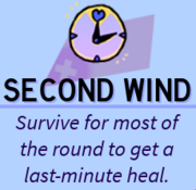 Secondwind