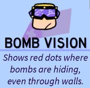Bombvision2