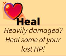 Healled-0