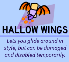 Run Bomb Roblox - Hallow Wings Roblox Super Bomb Survival Wiki Fandom