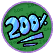 I THOUGHT I WAS DONE