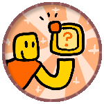 Skilled Buyer