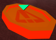 Screenshot EventCoin-0