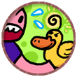 Bonus ducks