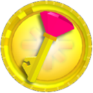 Ducktales i think