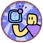 Perking Up