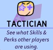 Tactician2