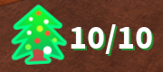 File:Ornament bar.png