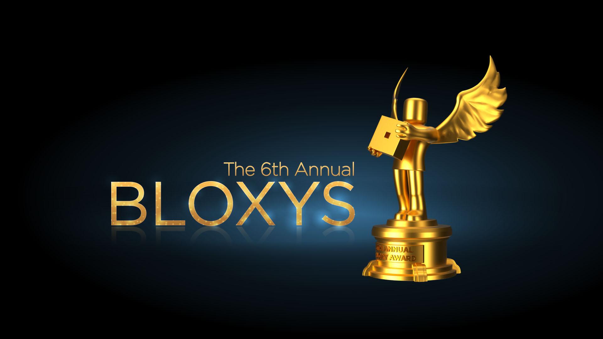 Bloxy Award | Roblox Super Power Training Simulator Wiki ...