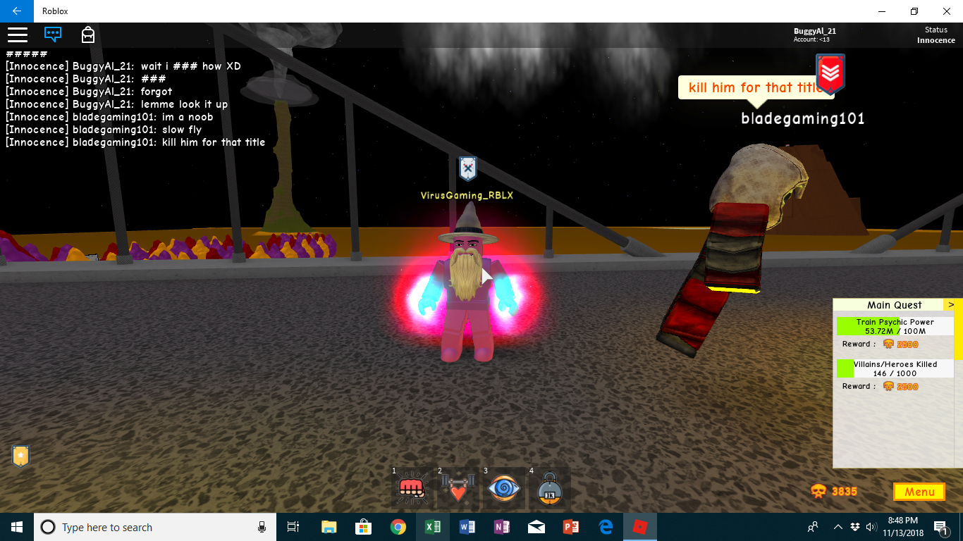 Category:Auras | Roblox Super Power Training Simulator Wiki