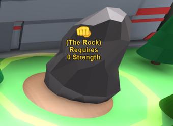 Attack Strength Roblox Superhero City Beta Wiki Fandom