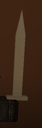 File:Screenshot for steel sword.png