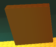 File:Wooden segment.PNG