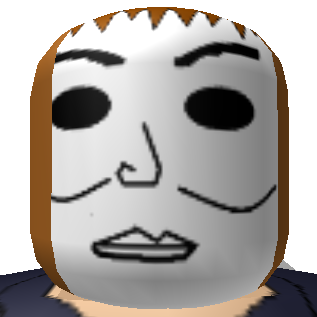 Michael Myers Roblox Survive And Kill The Killers In Area 51
