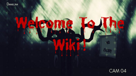 ROBLOX Survive and Kill the Killers in Area 51 Wiki | FANDOM powered