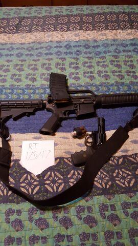 File:Rt kiddo gonna shoot up his school.jpg