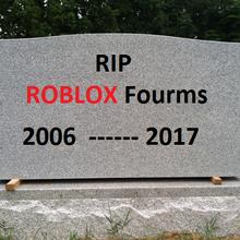 Jtrespeces Roblox Talk Wiki Fandom Powered By Wikia Rt Incidents Roblox Talk Wiki Fandom