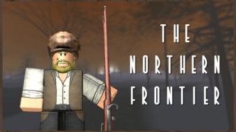Defend The Frontier Roblox Roblox The Northern Frontier Wiki Fandom