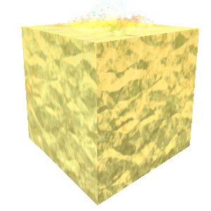File:Fire Crystal Ore 2.png