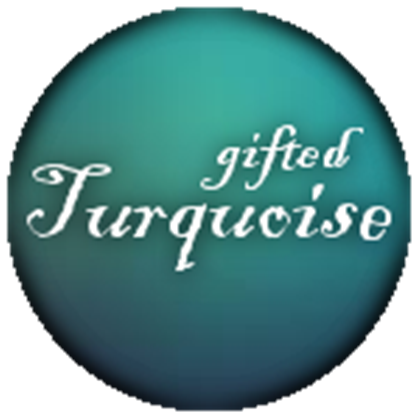 File:TurquoiseBadgePicture.png