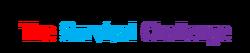 The Survival Challenge Logo