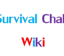 Roblox The Survival Challenge Wiki