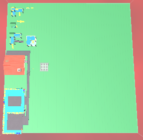 File:Game Map TSC.png