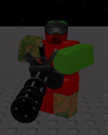 Commando World Towers Roblox Tower Battles Fan Ideas Wiki