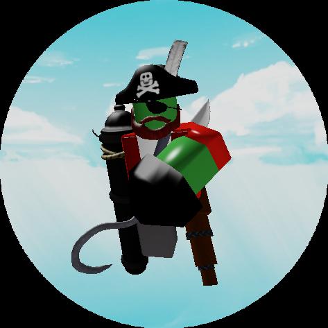 Tower Battles Halloween 2020 Summer 2020 | Roblox Tower Battles (Fan Ideas) Wiki | Fandom