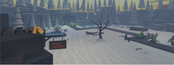 How To Report Game Bug Roblox Reporting Bugs In The New Update Fandom