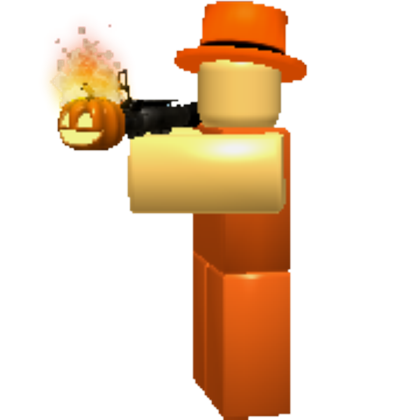 Hallowboomer Roblox Tower Battles Wiki Fandom