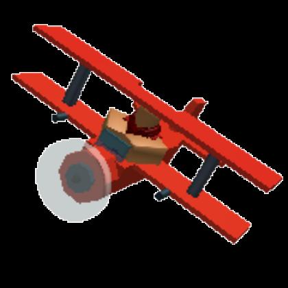 Aviator | Roblox Tower Battles Wiki | FANDOM powered by Wikia