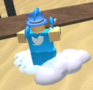 Roblox Tower Battles Twitter Codes Roblox For Chromebook - roblox tower warfare twitter codes get 0 robux