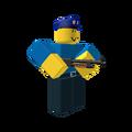 EnforcerTDS