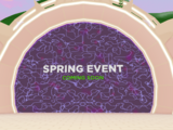 Spring 2020 Event