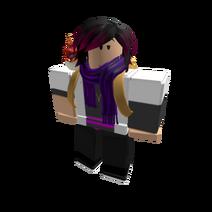 Nashi-avatar