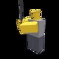 Gladiator-0