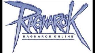 Ragnarok Online OST 113 Monastery In Disguise