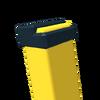 Minigunner-1