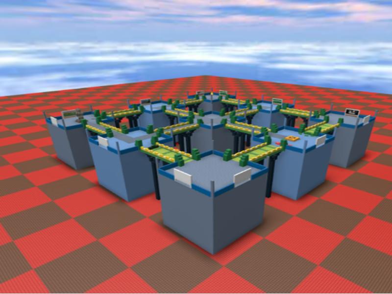 Roblox Simulator Codes Wiki | StrucidCodes.com