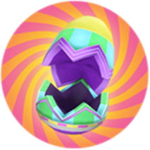 Video Star Influencer Badge