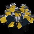 CrookBoss4