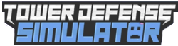 Tower Defense Simulator Wiki