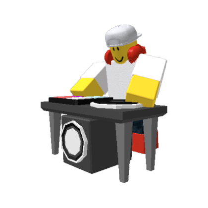 Dj Booth Roblox Tower Defense Simulator Wiki Fandom