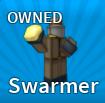 Swarmer pic